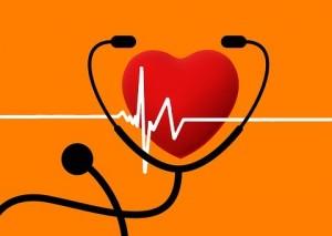 stethoscope-3075838__340
